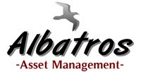 Albatros Asset Manangement Milano