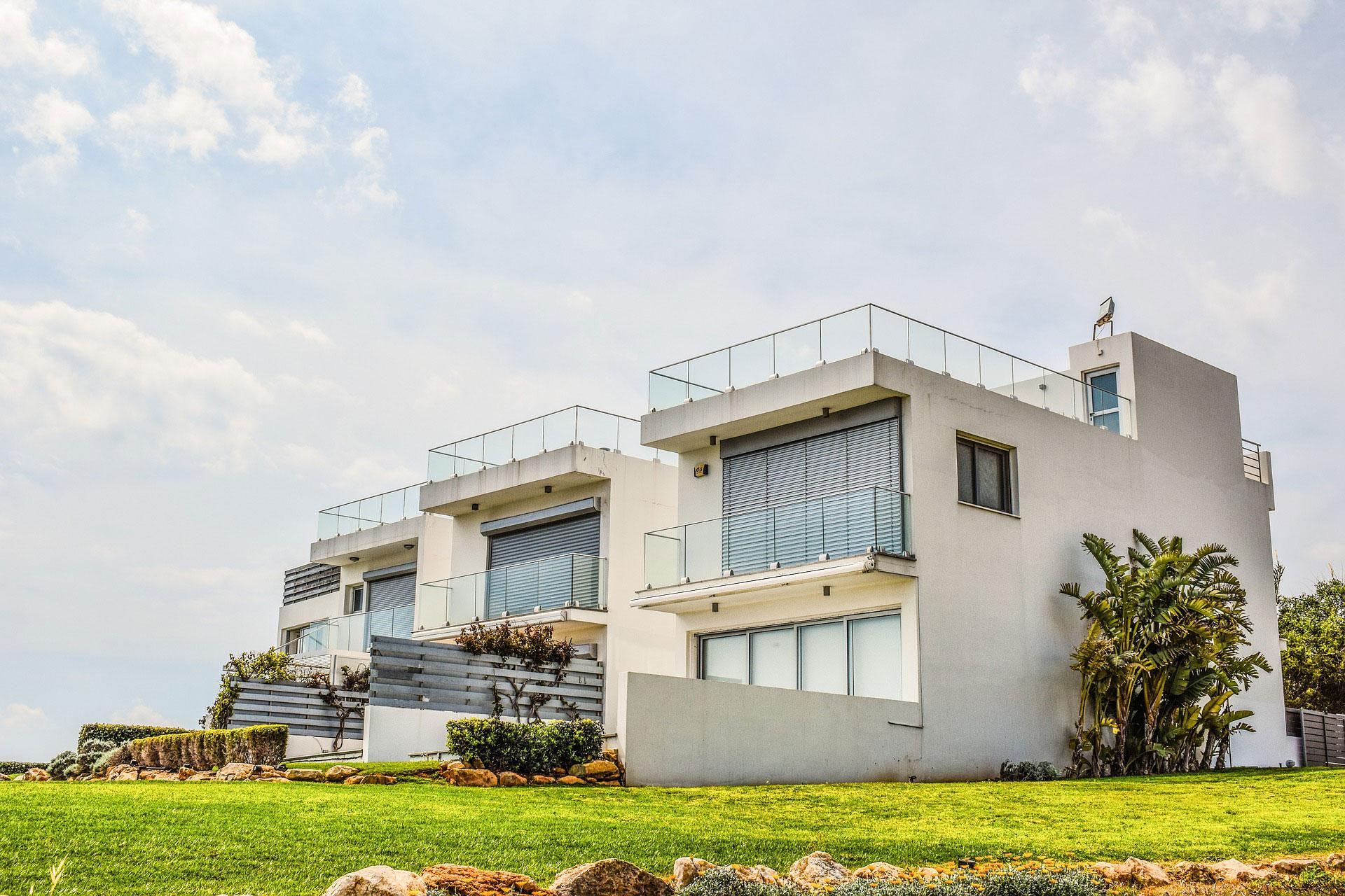 Il frazionamento immobiliare e il cambio di destinazione d'uso: come aumentare il valore del tuo immobile